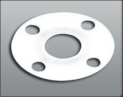 Ptfe Sheets Suppliers Manufacturers India Jv